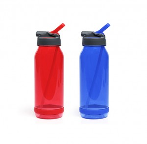 HDB1019 Isis Tritan Water Bottle