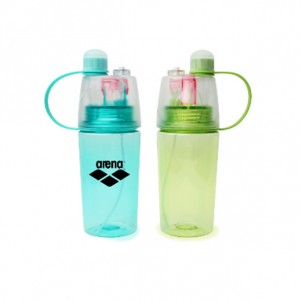 HDB1023 Grigol Spritz Bottle
