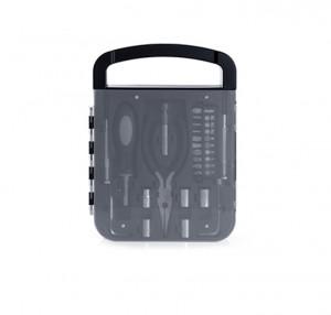 MTK1000 Sotirious 22pcs Tool Kit