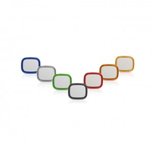 ZMG1000  Neon Fridge Magnet