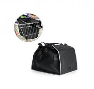 TNW1016 Sunlux Trolley Shopping Bag