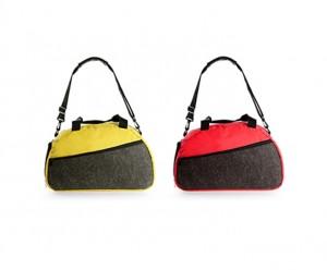 TTB1503 Weekend Travel Bag