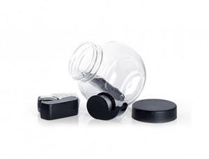 FSS1009 Jar Stationery Set