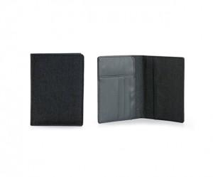 OHO1005 Grooveex Passport Holder