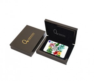 Pure_Metal_Cards_Presentation_Case_IMG_4961