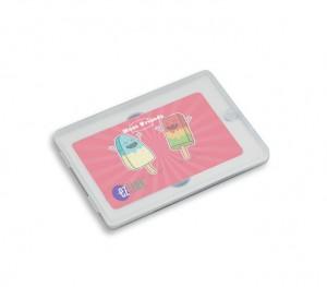 csm-usb-stick-packaging-credit-card-box-image-09