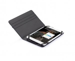 EMO1016 Universal Tablet Holder