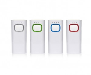 EMP1012 Power Bank