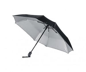 UMF1103 Biotam 3 Fold Square Shape Umbrella