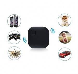 EM01017 Smart Anti-Lost Device