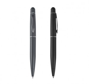 FPM1038 Fuszo Metal Stylus Ball Pen