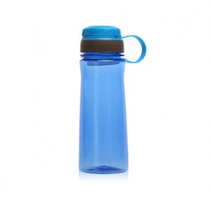 HDB1028 Accarnus Tritan Bottle