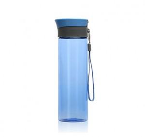 HDB1030 Carnwethi Tritan Bottle