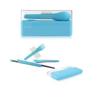 HKC1004 Ozu Cutlery Set
